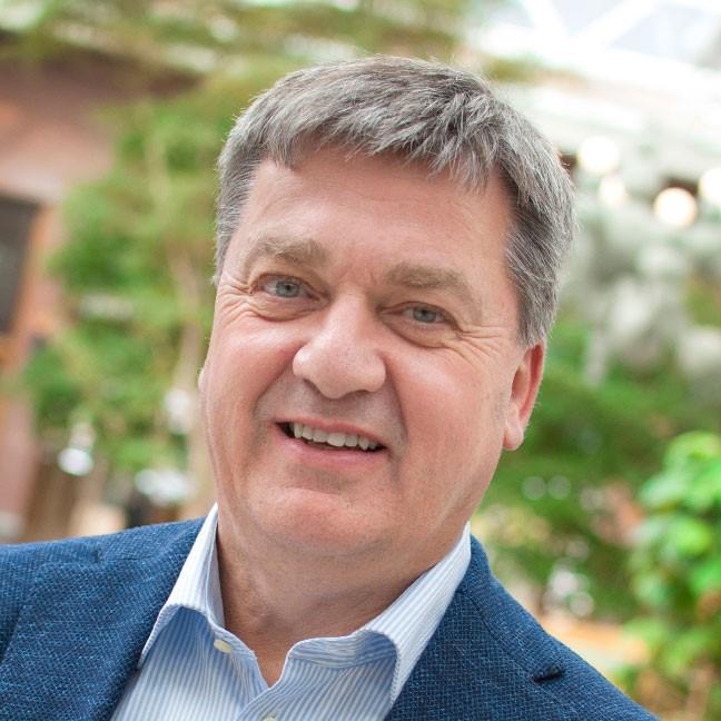 Michaël Munnich